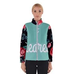 Bloem Logomakr 9f5bze Winterwear