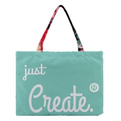 Bloem Logomakr 9f5bze Medium Tote Bag