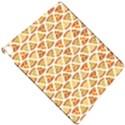 Food Pizza Bread Pasta Triangle Apple iPad Pro 10.5   Hardshell Case View4