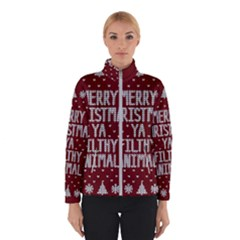 Ugly Christmas Sweater Winterwear