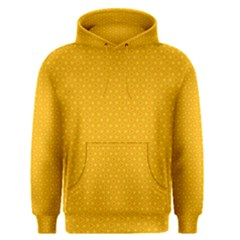 Texture Background Pattern Men s Pullover Hoodie