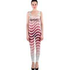 Art Abstract Art Abstract Onepiece Catsuit