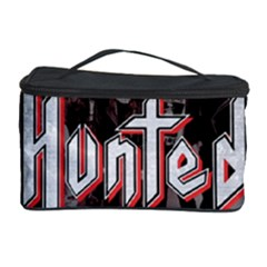 Fallen Angel Hunted Cosmetic Storage Case