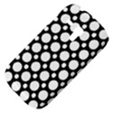 Tileable Circle Pattern Polka Dots Galaxy S3 Mini View4