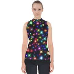 Fireworks Rocket New Year S Day Shell Top