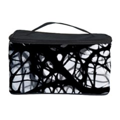 Neurons Brain Cells Brain Structure Cosmetic Storage Case