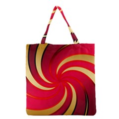 Tinker Color Share Many About Grocery Tote Bag