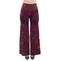Abstract Fantasy Color Colorful Pants