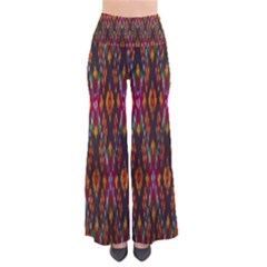 Thai Silk Pants