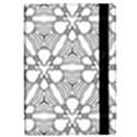 Pattern Design Pretty Cool Art iPad Mini 2 Flip Cases View2