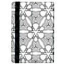 Pattern Design Pretty Cool Art iPad Mini 2 Flip Cases View4