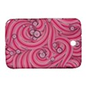 Pattern Doodle Design Drawing Samsung Galaxy Note 8.0 N5100 Hardshell Case  View1