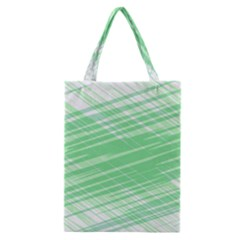Dirty Dirt Structure Texture Classic Tote Bag