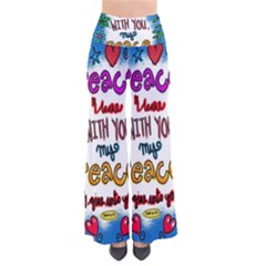 Christian Christianity Religion Pants