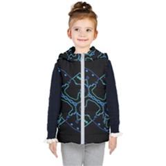 Warp Kid s Puffer Vest