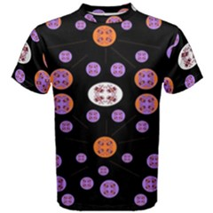 Planet Say Ten Men s Cotton Tee