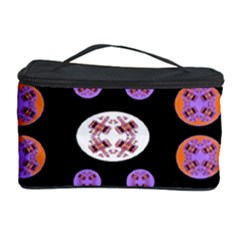 Planet Say Ten Cosmetic Storage Case