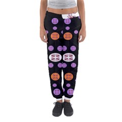 Planet Say Ten Women s Jogger Sweatpants