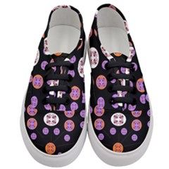 Planet Say Ten Women s Classic Low Top Sneakers