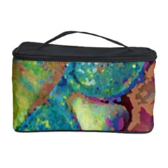 Holi Cosmetic Storage Case