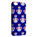 Seamless Repeat Repeating Pattern Apple iPhone 5 Premium Hardshell Case View2