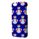 Seamless Repeat Repeating Pattern Apple iPhone 5 Premium Hardshell Case View3