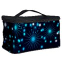 Wallpaper Background Abstract Cosmetic Storage Case View2