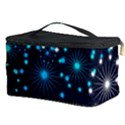 Wallpaper Background Abstract Cosmetic Storage Case View3