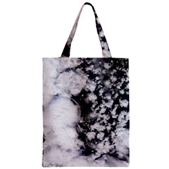 Earth Right Now Classic Tote Bag