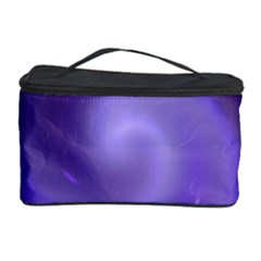 Spiral Lighting Color Nuances Cosmetic Storage Case