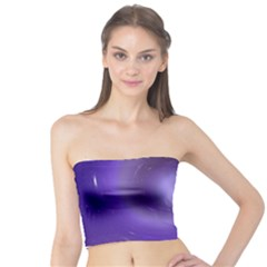 Spiral Lighting Color Nuances Tube Top
