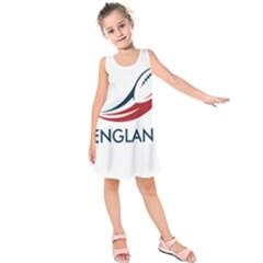 26813682 C0fe 4ab2 8484 Fc7f900b0a10 Kids  Sleeveless Dress