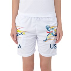 F686a000 1c25 4122 A8cc 10e79c529a1a Women s Basketball Shorts