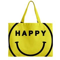 9e669010 8325 4bb4 B08e Faf7ca5b01e1 Zipper Mini Tote Bag