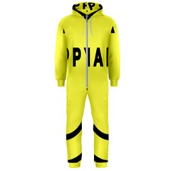 9e669010 8325 4bb4 B08e Faf7ca5b01e1 Hooded Jumpsuit (men)