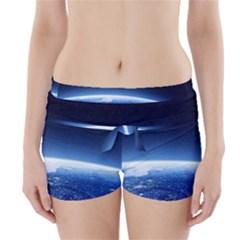 Cd47e13c 7be9 4700 9a12 F442eaba4e49 Boyleg Bikini Wrap Bottoms