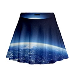 Cd47e13c 7be9 4700 9a12 F442eaba4e49 Mini Flare Skirt