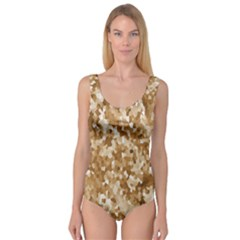 Texture Background Backdrop Brown Princess Tank Leotard