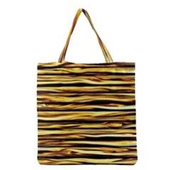 Texture Wood Wood Texture Wooden Grocery Tote Bag
