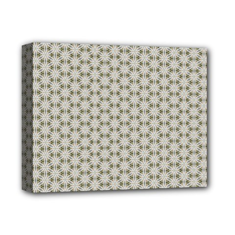 Background Website Pattern Soft Deluxe Canvas 14  X 11