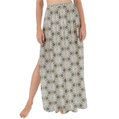 Background Website Pattern Soft Maxi Chiffon Tie Up Sarong