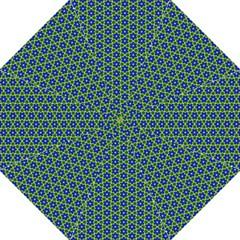 Texture Background Pattern Straight Umbrellas