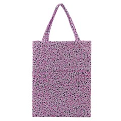Texture Surface Backdrop Background Classic Tote Bag