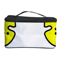 Add Me Cosmetic Storage Case