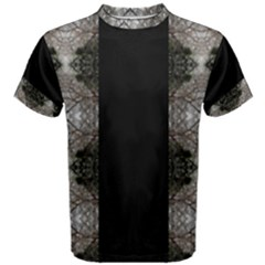 St Louise 0510002010r Men s Cotton Tee