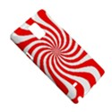 Peppermint Candy Samsung Galaxy Note 4 Hardshell Case View5
