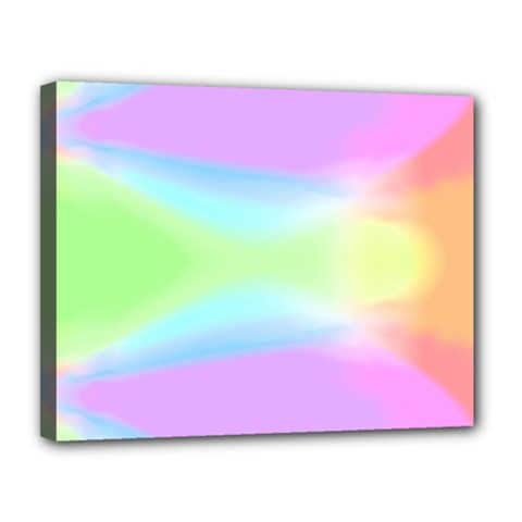 Abstract Background Wallpaper Paper Canvas 14  X 11