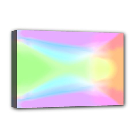 Abstract Background Wallpaper Paper Deluxe Canvas 18  X 12