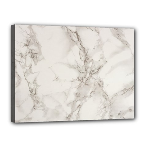 Marble Background Backdrop Canvas 16  X 12