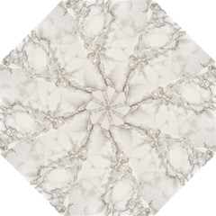 Marble Background Backdrop Straight Umbrellas